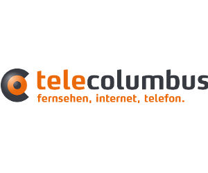 Tele Columbus - PayTV Entertainment